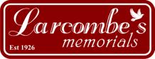 Larcombe's Memorials